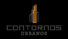 ContornosUrbanos_logo_site